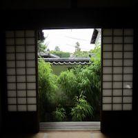 京都の古民家に泊まれるかも!? オーナーズブックが優待特典付きファンドの募集を開始!!