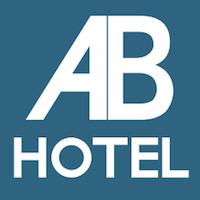 ABホテル(6565)のIPO初値予想とBBスタンス・幹事団のまとめ