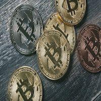 利益はどのくらい?? コインチェックの貸仮想通貨サービスへ貸し出したビットコインがついに返却!!